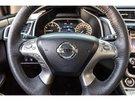 Nissan Murano SV **VÉHICULE CERTIFIÉ NISSAN**  2015