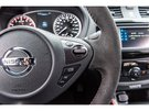 Nissan SENTRA BERLINE 1.6 NISMO 1.6 NISMO  2018