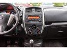 Nissan Versa Note 1.6 S **RÉSERVÉ AVEC DÉPOT**  2015