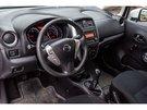 Nissan Versa Note 1.6 S ***DÉMARREUR À DISTANCE***  2015