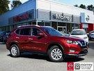 Nissan Rogue SV AWD * Huge Demo Savings!