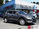 Nissan Rogue S AWD * Huge Demo Savings!