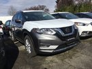Nissan Rogue S AWD SPECIAL EDITION * Huge Demo Savings!