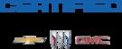 chevrolet Certified Vehicles