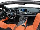 2019 BMW i8 Roadster BASE i8