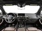 2019 BMW X4 xDrive 30i