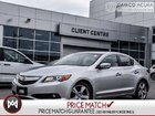 2015 Acura ILX W/Technology Package