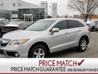 2014 Acura RDX W/Technology Package Low Kms!
