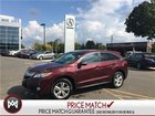 2015 Acura RDX TECHNOLOGY PACKAGE AWD Luxury