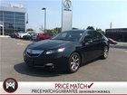 Acura TL Leather Roof Loaded 2013 SPORT LUXURY