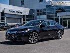 2015 Acura TLX AWD SH TECK PACK NAVI LOADED
