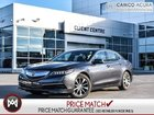 2015 Acura TLX P-AWS Tech w/ Precision All-Wheel Steer