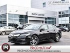 2015 Acura TLX Tech LOW KMS!