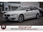 2012 BMW 320i NAV, PREMIUM, SUNROOF