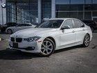 2014 BMW 320i ALLOYS, PARK DISTANCE, LIGHTING
