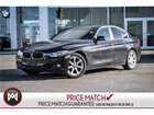 2013 BMW 328i AWD, PREMIUM, SUNROOF