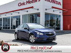 2012 Chevrolet Cruze LS+ W/1SB - CLIMATE CONTROL, POWER WINDOWS,