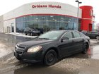 2009 Chevrolet Malibu LS,KEY LESS ENTRY, CRUISE CONTROL,POWER ALL, A/C VERY CLEAN IN EXPENSIVE VEHICLE ,NO ACCIDENTS!
