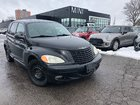 2004 Chrysler PT Cruiser SUNROOF WINTERS AUTO CRUISER LEATHER LOW KM
