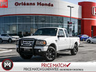 2010 Ford Ranger SPORT 2WD, TONNEAU COVER 2 SETS OF TIRES LOW MILEAGE GREAT SHAPE 2 SETS OF TIRES