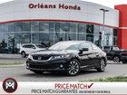 2013 Honda Accord Cpe EX -COUPE AUTO - ROOF,ALLOYS,BLUETOOTH LOW MILEAGE