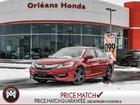2017 Honda Accord Sport- Leather Heated Seats,Backup Camera LANE WATCH CAMERA HEATED SEATS NICE 19