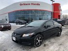 2013 Honda Civic Coupe LX,HEATED SEATS,HANDS FREE CAPABILITIES PERFECT FIRST CAR WHICH OFFERS TRUE TO FORM HONDA RELIABILITY!!!