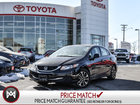 Honda Civic Sdn EX SUNROFF ALLOYS HEATED SEATS 2013