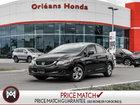 2013 Honda Civic Sdn LX AUTO SEDAN LOW MILEAGE CLEAN CARPROOF ONE OWNER