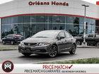 2015 Honda Civic Sedan EX-AUTO SUNROOF ALLOYS - EXTENDED WARRANTY TO 200K EX SEDAN AUTOMATIC WARRANTY TO 2022