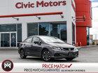 2015 Honda Civic Sedan EX - SUNROOF, HEATED SEATS, BACK UP CAMERA