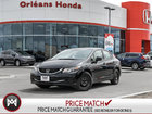 2013 Honda Civic LX, 5 SPEED MANUAL, HANDS FREE CAPABILITIES LEASE RETURN, NO ACCDIENTS