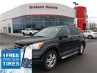 2011 Honda CR-V EX-L LEATHER INTERIOR ,HEATED SEATS, PERFECT CRV AT THE RIGHT PRICE!!