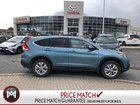 Honda CR-V EX-L LEATHER,SUNROOF,REV CAM,POWER SEAT + MORE! 2014