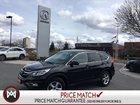 2015 Honda CR-V Awd, leather, roof loaded SUNROOF