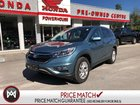 2016 Honda CR-V EX* LOW LOW KM'S! AWD! SUNROOF! BACK-UP CAM!