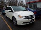 2015 Honda Odyssey EX-L w/RES*