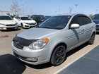 2011 Hyundai Accent REMOTE START, KEYLESS ENTRY GREAT CAR WITH THE RIGHT PRICE TAG!!