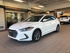 2017 Hyundai Elantra Alloys,Bluetooth,Backup Camera!