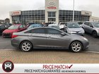 Hyundai Sonata LEATHER<SUNROOF,KEYLESS & LOTS MORE! 2012