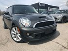 2013 MINI Cooper S HEATED SEATS PADDLES XENONS SPORT PACKAGE