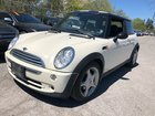 2005 MINI Cooper AS IS SPECIAL SUNROOF AUTO CANT FIND THIS CLEAN