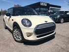 2014 MINI Cooper SUMMER SALE MANAGERS SPECIAL LOW KM PANO SUNROOF HEATED SEATS