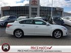Nissan Altima LEATHER,SMART KEY,SUNROOF & MORE! 2015
