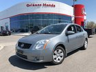 2009 Nissan Sentra LOW KMS FOR THE YEAR, VERY WELL MAINTAINED EXTRA CLEAN CAR, FIRST TIMER THIS IS FOR YOU