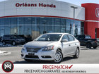 2013 Nissan Sentra SL LEATHER ROOF LOADED LOW KMS WITH LOADS OF EXTRAS