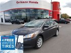 2015 Nissan Sentra S 1.8 I4 BLUETOOTH, ,A/C, CLOTH INTERIOR CREDIT CONCERNS, THIS IS THE PERFECT VEHICLE FOR YOU!!