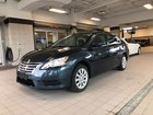 2015 Nissan Sentra Keyless ,Bluetooth &More!