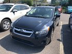 2014 Subaru Impreza 2.0i w/Touring HEATED SEATS LOADED