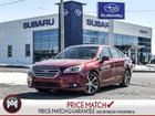 Subaru Legacy LIMITED WITH  NAVIGATION 2015
